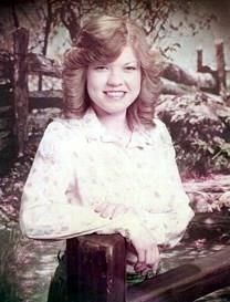 Cheryl Ann Hopcus obituary photo