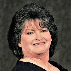 Nona Franklin Obituary Photo