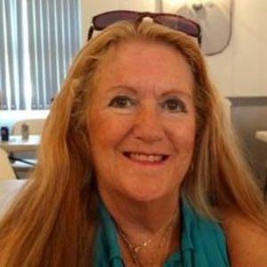 Kathleen Kostek Obituary Photo