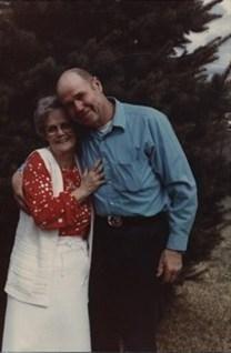 Lennard Albert Hokom obituary photo