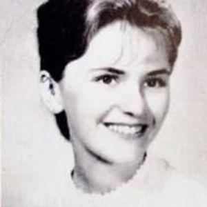 Sarah Katherine Martin
