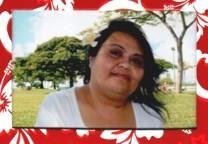 Lehualani Santos Alo obituary photo