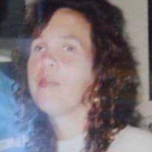 Mary T. Rogan Obituary Photo