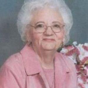 Helen Marie Gazzera