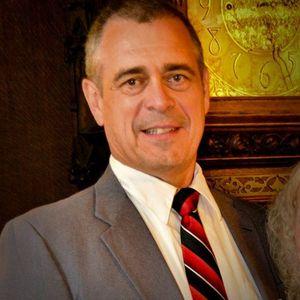 Michael Herbert Ranney