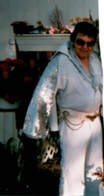 Lionel Roland Marquis obituary photo