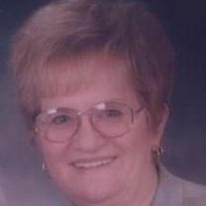 Joycelyn Rita Matherne