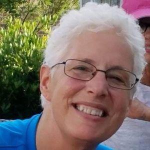 Dr. Carol L. Higy