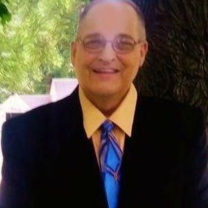 Larry Lee Ryan