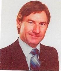 John Manolis