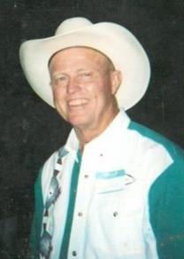 Gary Lee Childs obituary photo