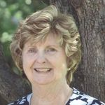 Nancy J. Capezza