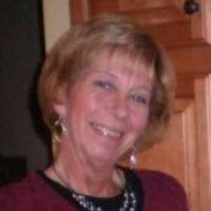 Carol J. Gagnon
