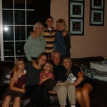Thanksgiving 2008