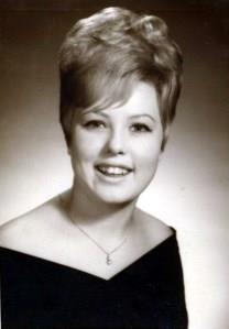 Janice Miller obituary photo