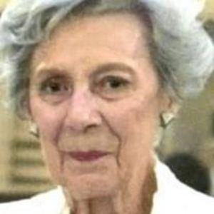 Beverly B. Estes