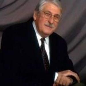 Joseph Robert Weil