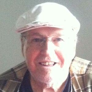 William M. Keefe