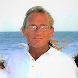 Timothy  Lee Rakes, Sr Obituary Photo