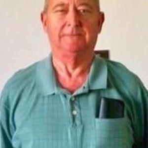 Ronald L. Cody