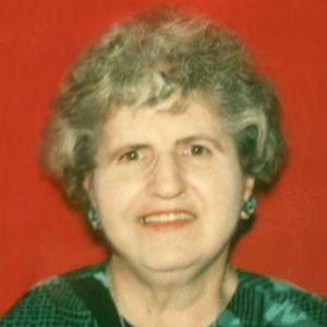 Lorraine Noella Donegan Obituary Photo