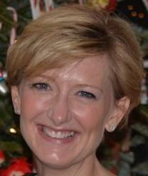Melinda Hicks Jenkins obituary photo