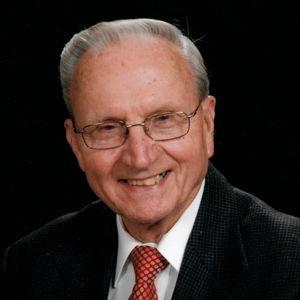 Richard R. Monn