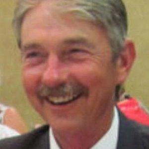 John Michael Zimmer