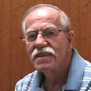 Douglas R. Boyd Obituary Photo