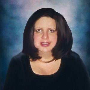 Mary R. Chimienti Obituary Photo