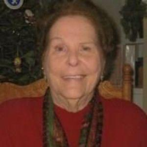Minnie J. Lovett