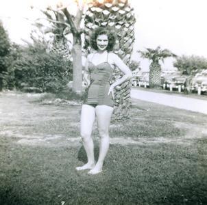 Helen grueninger obituary chalmette louisiana st bernard funeral home for St bernard memorial gardens obituaries
