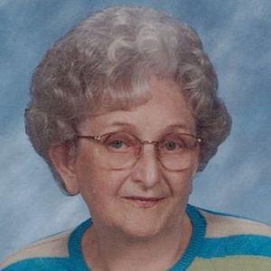 Mrs.  Elaine Ross Jones
