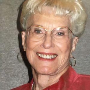 Elaine H. Klock