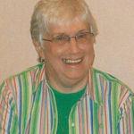 Frances E. Bushee