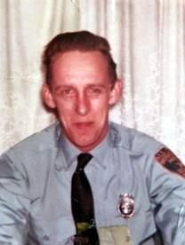 James Paul Kastle obituary photo
