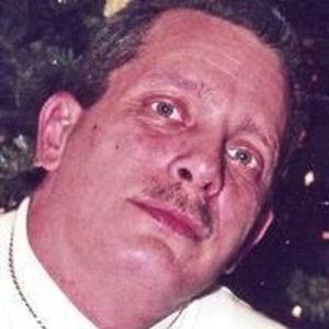 Mark S. Arensberg