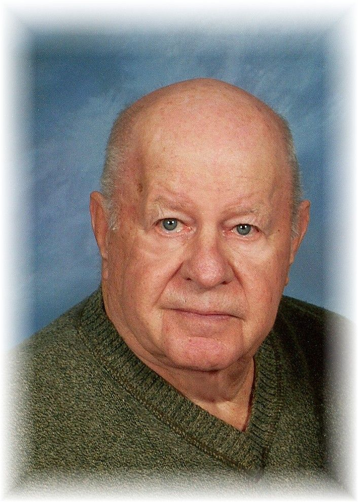 Corning (IA) United States  City new picture : John Bergman Obituary Corning, Iowa Tributes.com