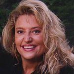 Rebecca Treige
