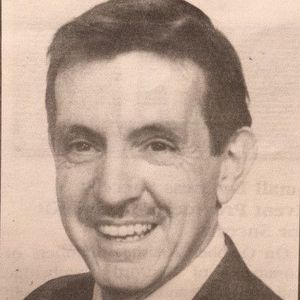 Richard  L. Reardon