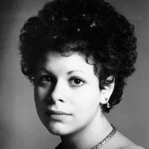 Phoebe Snow Obituary Photo