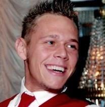 William Donald Penar obituary photo