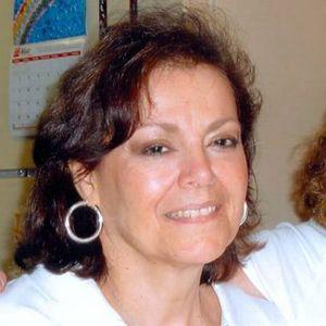 Cheryl A. Casella