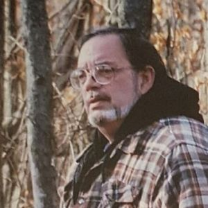 Gary L. Copeland