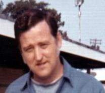 Alfred W. Gotwols obituary photo