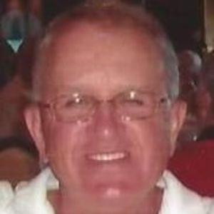 Henry R. Duval