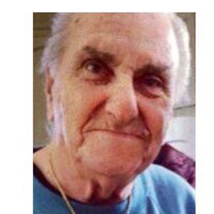 "Salvatore A. ""Side-Lip Sal"" DeBellis Obituary Photo"