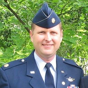 David Arlen Smithhart