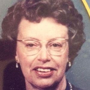 Laura Olivari Cuccaro
