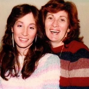 Ilene Goldberg Singer
